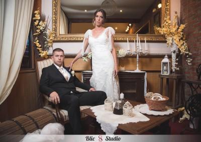 Fotografiranje vjenčanja - Martina i Tomislav (61)