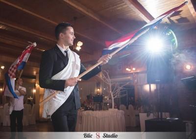 Fotografiranje vjenčanja - Martina i Tomislav (65)