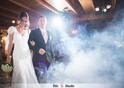 Fotografiranje vjenčanja - Martina i Tomislav (66)