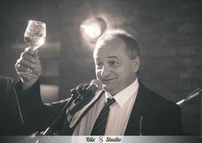Fotografiranje vjenčanja - Martina i Tomislav (67)