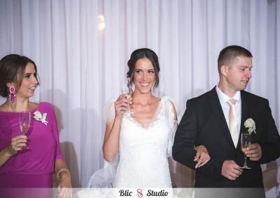 Fotografiranje vjenčanja - Martina i Tomislav (68)