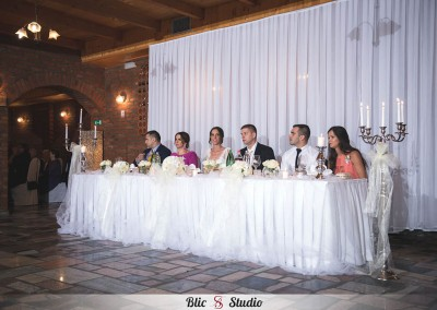 Fotografiranje vjenčanja - Martina i Tomislav (69)