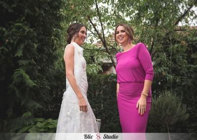 Fotografiranje vjenčanja - Martina i Tomislav (7)