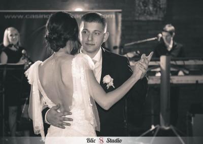 Fotografiranje vjenčanja - Martina i Tomislav (70)