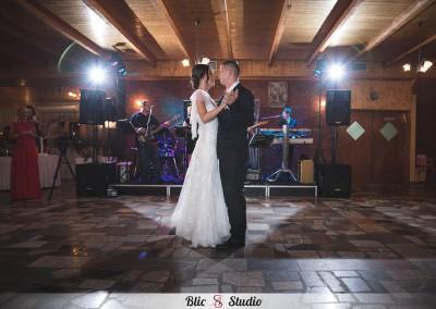 Fotografiranje vjenčanja - Martina i Tomislav (71)