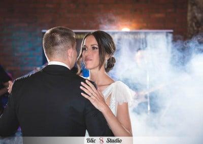 Fotografiranje vjenčanja - Martina i Tomislav (72)