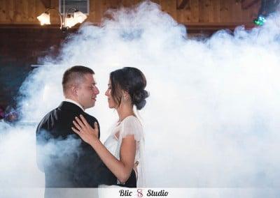 Fotografiranje vjenčanja - Martina i Tomislav (73)