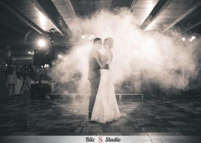 Fotografiranje vjenčanja - Martina i Tomislav (74)
