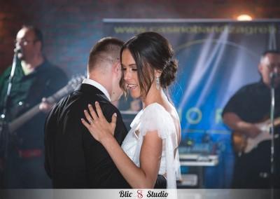 Fotografiranje vjenčanja - Martina i Tomislav (75)