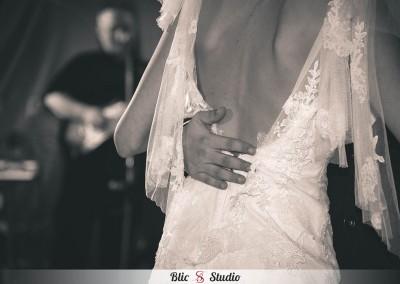 Fotografiranje vjenčanja - Martina i Tomislav (76)