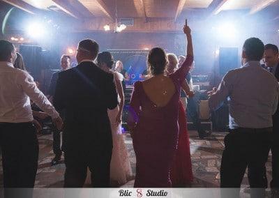 Fotografiranje vjenčanja - Martina i Tomislav (78)