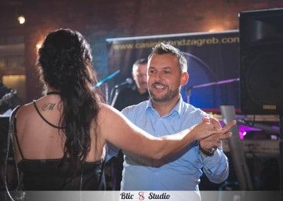 Fotografiranje vjenčanja - Martina i Tomislav (81)