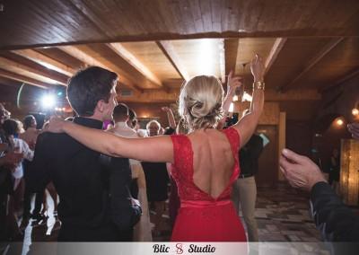 Fotografiranje vjenčanja - Martina i Tomislav (89)
