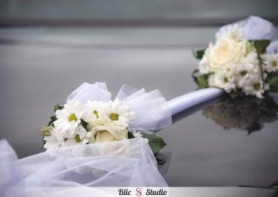 Fotografiranje vjenčanja - Martina i Tomislav (9)