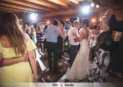 Fotografiranje vjenčanja - Martina i Tomislav (91)