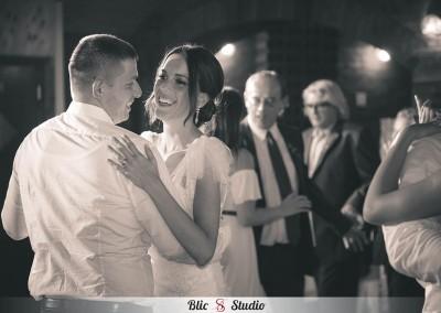 Fotografiranje vjenčanja - Martina i Tomislav (95)