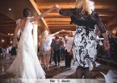 Fotografiranje vjenčanja - Martina i Tomislav (99)