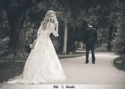 Fotografiranje vjenčanja - Princess Bride Couture (1)