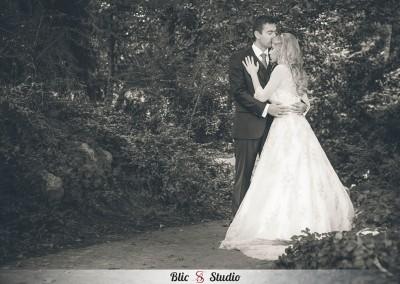 Fotografiranje vjenčanja - Princess Bride Couture (11)