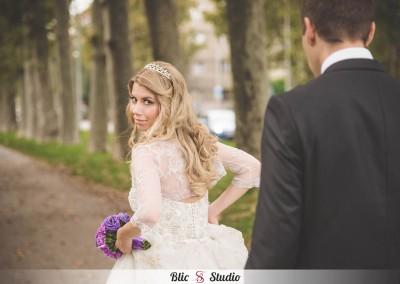 Fotografiranje vjenčanja - Princess Bride Couture (12)