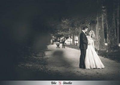 Fotografiranje vjenčanja - Princess Bride Couture (13)
