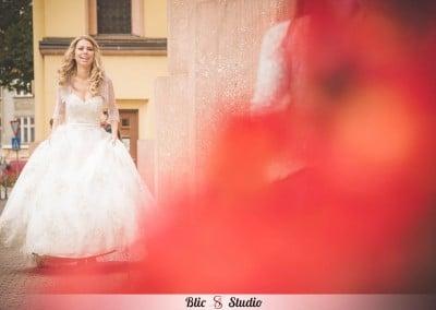 Fotografiranje vjenčanja - Princess Bride Couture (14)