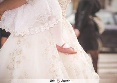 Fotografiranje vjenčanja - Princess Bride Couture (16)