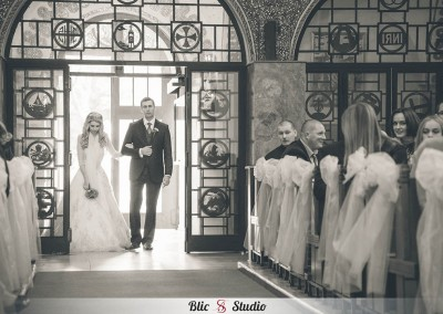 Fotografiranje vjenčanja - Princess Bride Couture (17)
