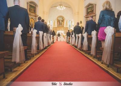 Fotografiranje vjenčanja - Princess Bride Couture (18)