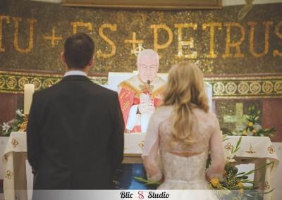 Fotografiranje vjenčanja - Princess Bride Couture (19)