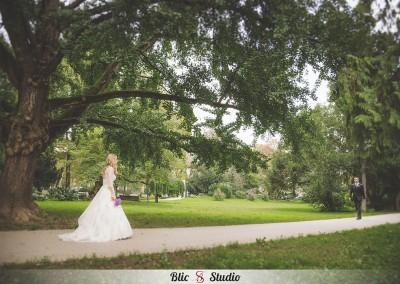 Fotografiranje vjenčanja - Princess Bride Couture (2)