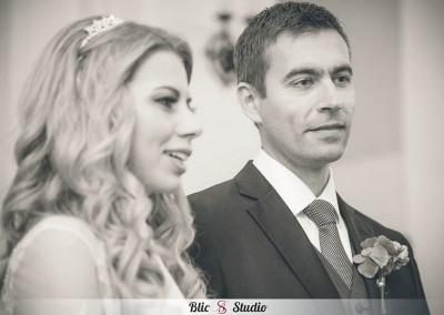 Fotografiranje vjenčanja - Princess Bride Couture (20)
