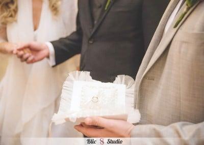 Fotografiranje vjenčanja - Princess Bride Couture (21)