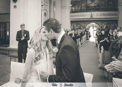 Fotografiranje vjenčanja - Princess Bride Couture (22)