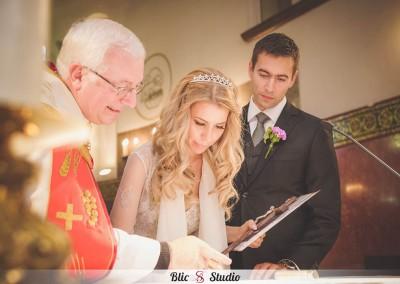 Fotografiranje vjenčanja - Princess Bride Couture (23)