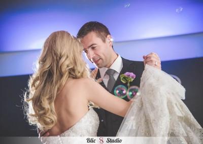 Fotografiranje vjenčanja - Princess Bride Couture (25)