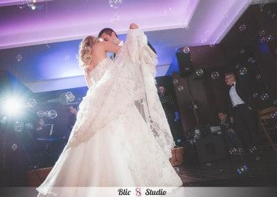Fotografiranje vjenčanja - Princess Bride Couture (26)