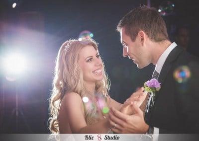 Fotografiranje vjenčanja - Princess Bride Couture (27)