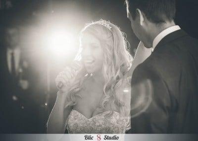 Fotografiranje vjenčanja - Princess Bride Couture (28)
