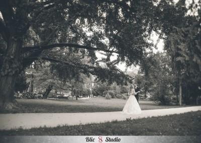 Fotografiranje vjenčanja - Princess Bride Couture (3)