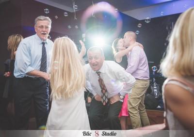 Fotografiranje vjenčanja - Princess Bride Couture (34)