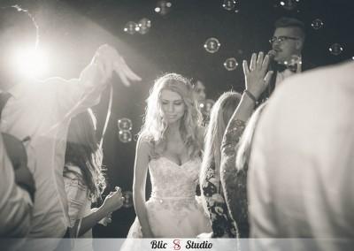 Fotografiranje vjenčanja - Princess Bride Couture (35)