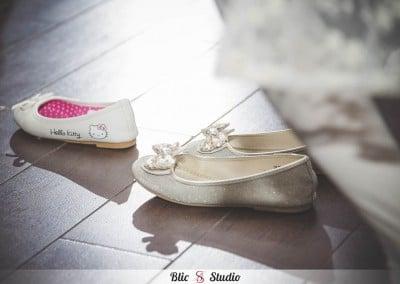 Fotografiranje vjenčanja - Princess Bride Couture (37)