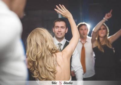 Fotografiranje vjenčanja - Princess Bride Couture (38)