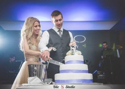 Fotografiranje vjenčanja - Princess Bride Couture (40)