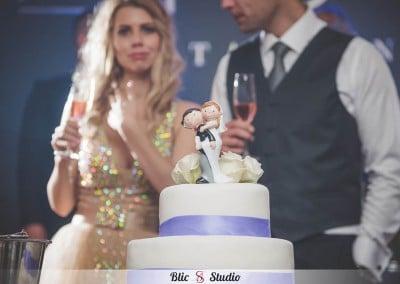 Fotografiranje vjenčanja - Princess Bride Couture (41)