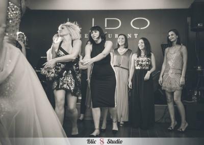 Fotografiranje vjenčanja - Princess Bride Couture (43)