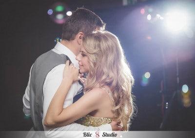 Fotografiranje vjenčanja - Princess Bride Couture (45)