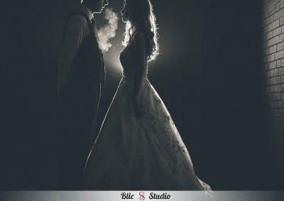 Fotografiranje vjenčanja - Princess Bride Couture (46)