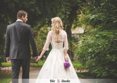 Fotografiranje vjenčanja - Princess Bride Couture (5)